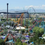 denver elitch gardens