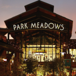 denver park meadows mall
