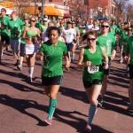 colorado springs 5k race saint patrick's day