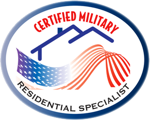 cmrs-logo copy