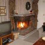 winter park fireplace