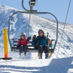 winter park gondola