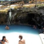 winter park hot springs